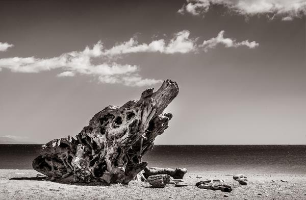 fotografia_juanandres_momentos_paisajes_17b