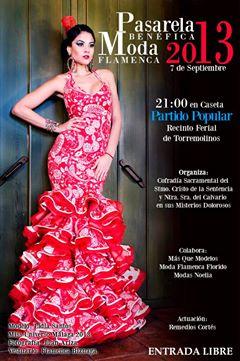 Cartel_desfile_moda_flamenca