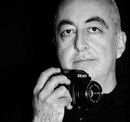 Fotografo_photographer-juanandres