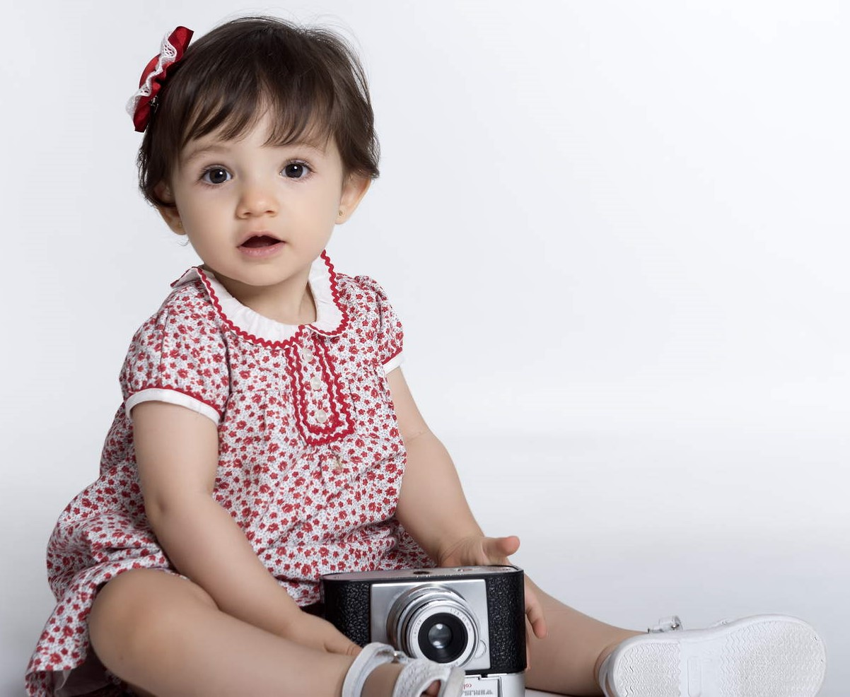 juan_andres_photography_familia_niños (10)