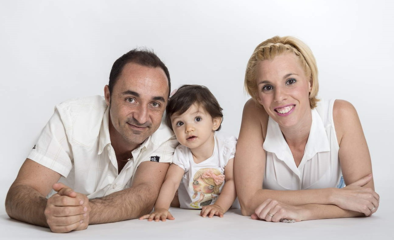 juan_andres_photography_familia_niños (11)