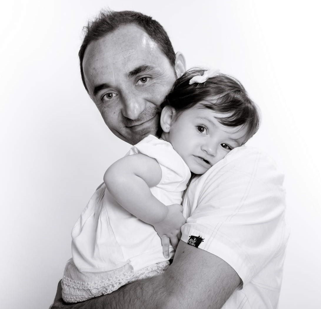 juan_andres_photography_familia_niños (12)