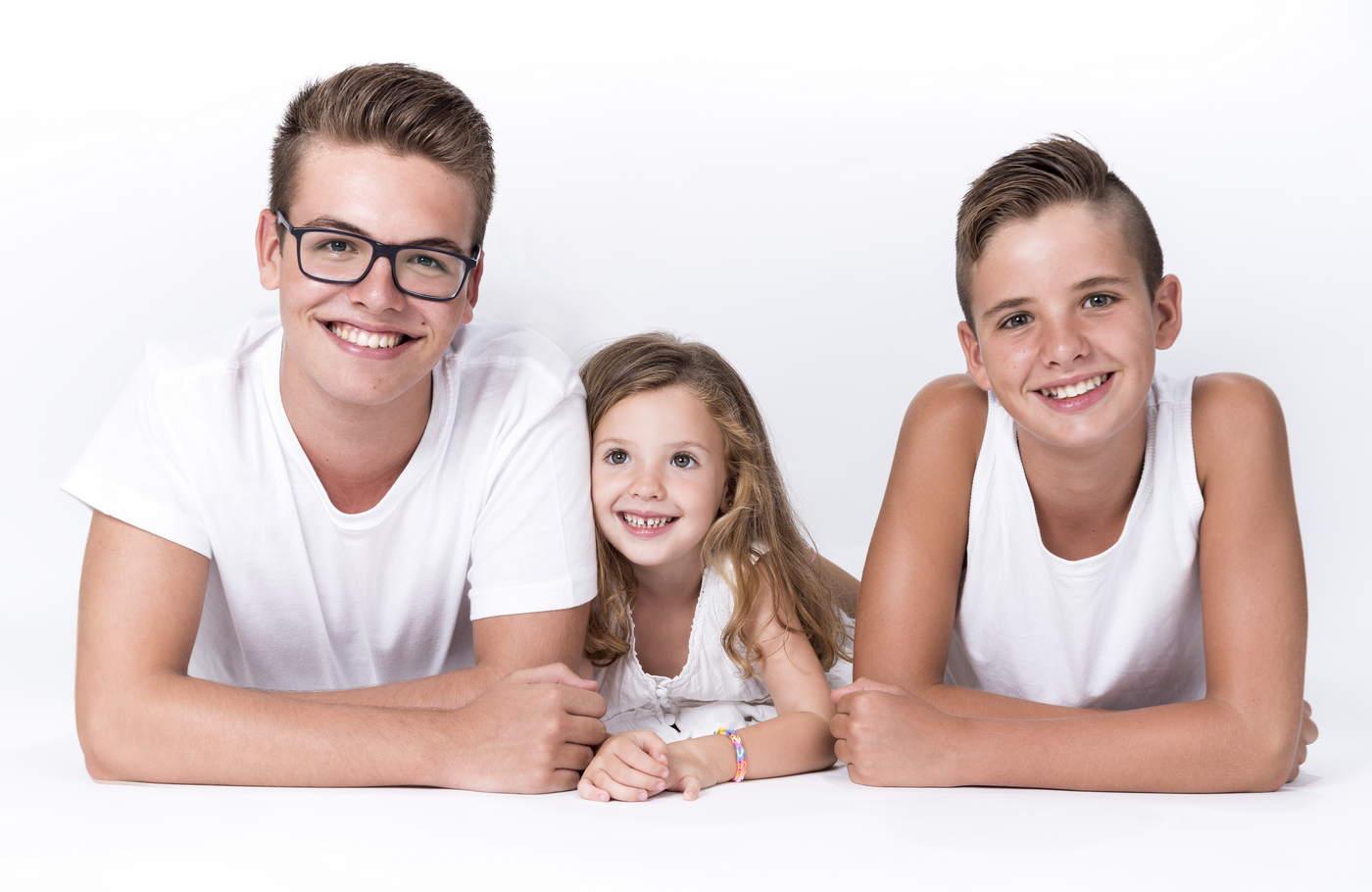 juan_andres_photography_familia_niños (18)