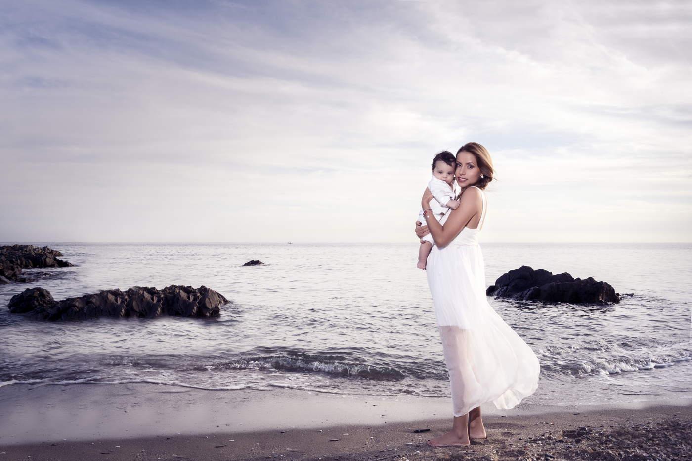 juan_andres_photography_familia_niños (34)